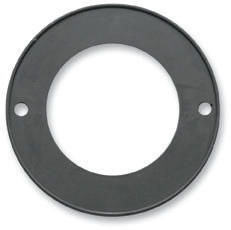 Mounting pad for 3 Inch Round Pro 1 Lights