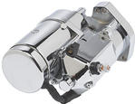 Thunderfire Heavy Duty Starter for Evo 1989-2005 2.4KW