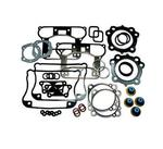 Cometic Extreme Sealing Technology Top End Gasket Kit for 2007 - Up 1200 Sportster