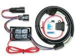 Khrome Werks Plug N' Play Trailer Wiring Kit