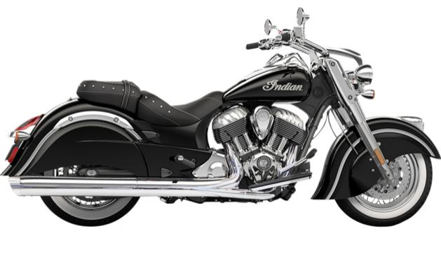 Bassani 4 Inch Performance Slip On Mufflers for 2014 Indian Chief Vintage 2014 , Chief Classic 2014 & Chieftan 2014 without hard bags or with Soft Bags