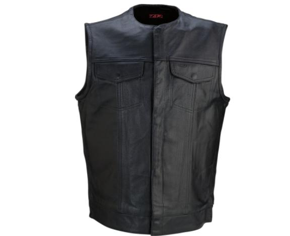 Z1R Mens 338 Vest - Small