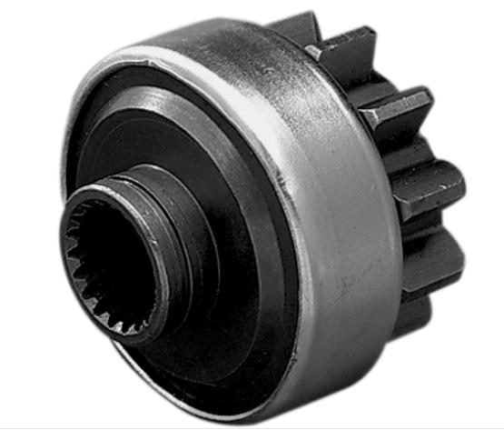 Drag Specialties Starter Drive for 1965 - 1988 FLH & FX