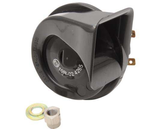 Drag Specialties Replacement Style Horn