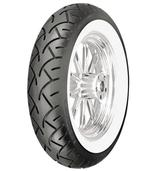Metzeler ME 888 Marathon Wide Whitewall 150/80B16 71H Rear Tire