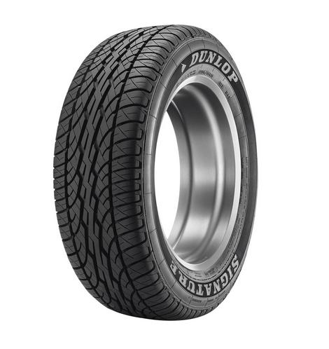Dunlop Signature Series Trike Rear Tire