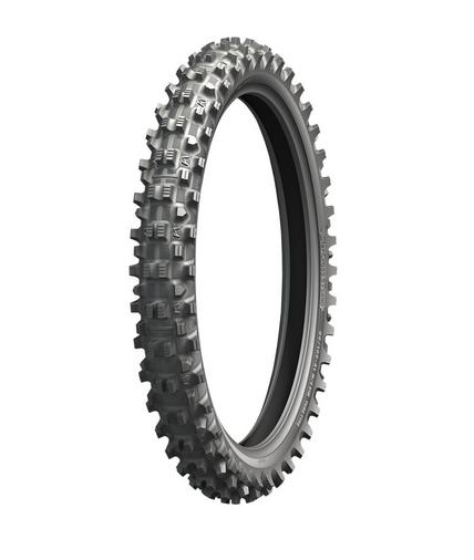 Michelin Starcross 5 Front Tire - Sand - 80/100-21