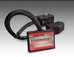 Dyno Jet Power Commander V for Kawasaki VN1700 Classic / Voyager 2015 - 2016