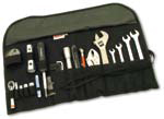 Roadtech M3 Metric Cruiser Tool Kit