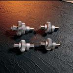 Andrews N2 Cams for 1991-1999 XL and 1994-1999 Buell