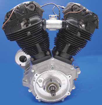External Voltage Regulator High Output Alternator Kit further 702999 1988 Porsche 928 S4 Diy Abs Light Inquiry Please Help Hd Pics Included together with Diagram Of Generator also Manual Transmission Gearbox For Toyota 21R 60048060692 likewise Electricity Basic Navy Training Courses Chapter 16. on alternator parts diagram