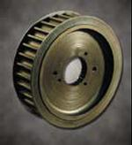 29 Tooth Front Pulley for Big Twins 1994-2006