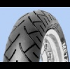 Metzeler MH90-21 ME880 Wide White Wall Front Tire