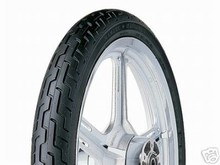 Dunlop D402F Front Tire MH90-21