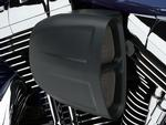 Cobra PowrFlo Air Intake for Kawasaki Vulcan 900 2006 - UP - Black