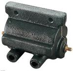 Andrews Ignition Coil - (4.8 ohm)