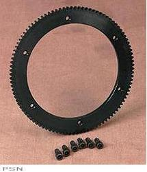 Replacement Starter Ring Gear for 94-97 Big Twin
