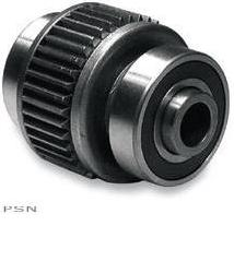 Starter Drive Clutch for 1989 - 1990 Big Twins