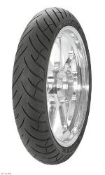 Avon Storm 2 Ultra 120/70R18 Front Tire