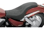 Saddlemen Profiler Tattoo Seat for Honda VTX1300R/S 2003 - 2009
